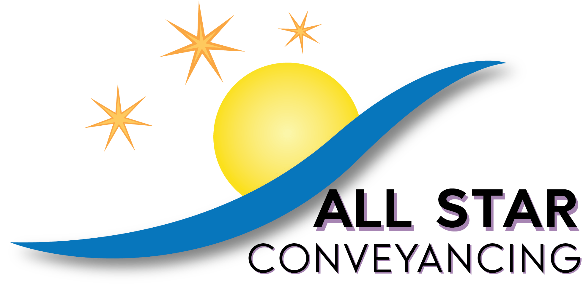 All Star Conveyancing