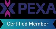 PEXA-Certified-Members