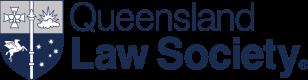 qld-law-society-logo